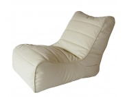 SOFT LOUNGER BEIGE